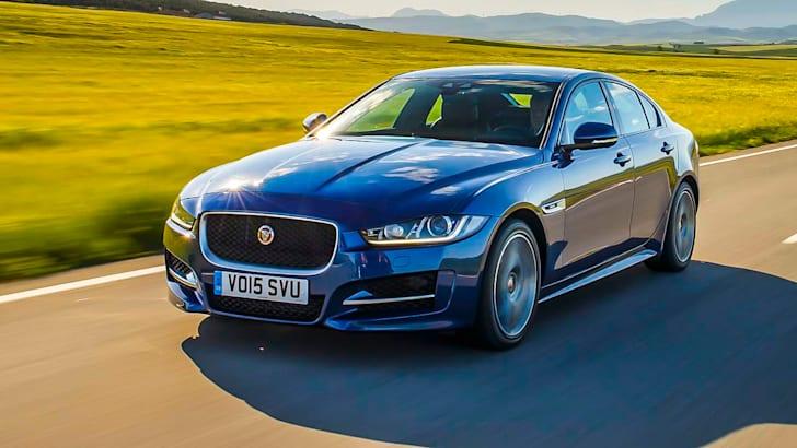 Jaguar-XE-CA