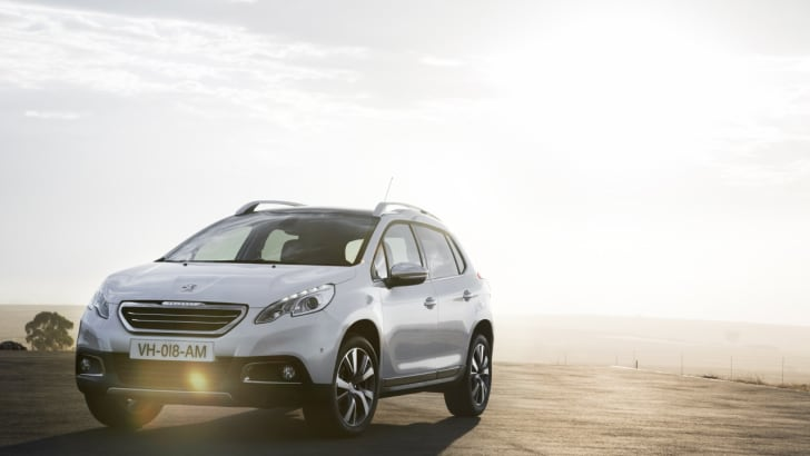 Peugeot-2008-Review-07