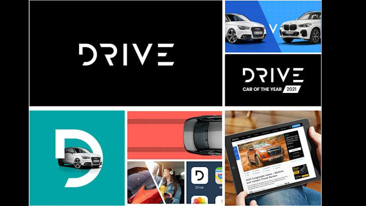 l7nemmrh3nznnnvnkqq2 - 9 proclaims model relaunch for DRIVE