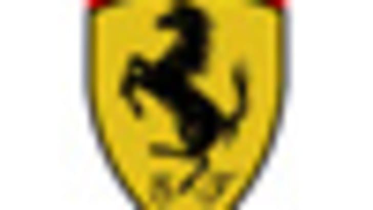 Ferrari Reviews