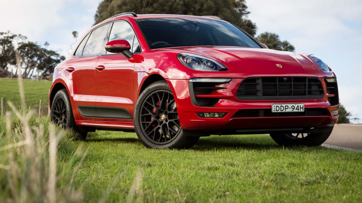 porsche-macan-gts_review_thumb_wp