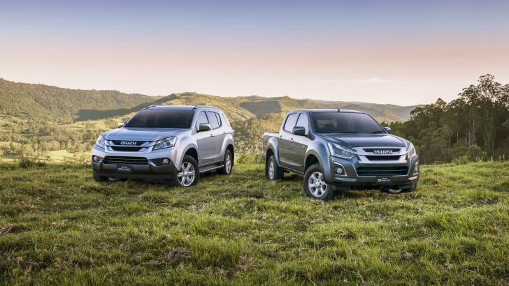 2017-isuzu-d-max-review-45
