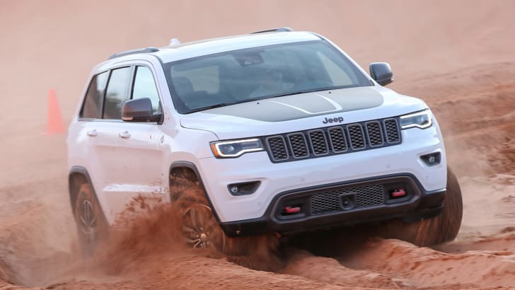 2017-jeep-grand-cherokee-trailhawk-bc