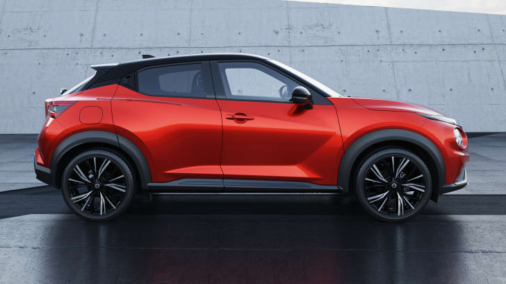Brand New Small Suvs Coming In 2020 Caradvice