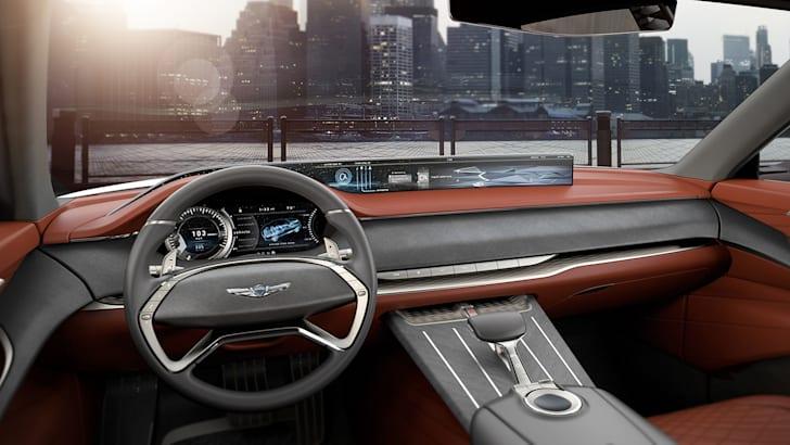 genesis-gv80-suv-concept-new-york-gv80-concept-interior-front