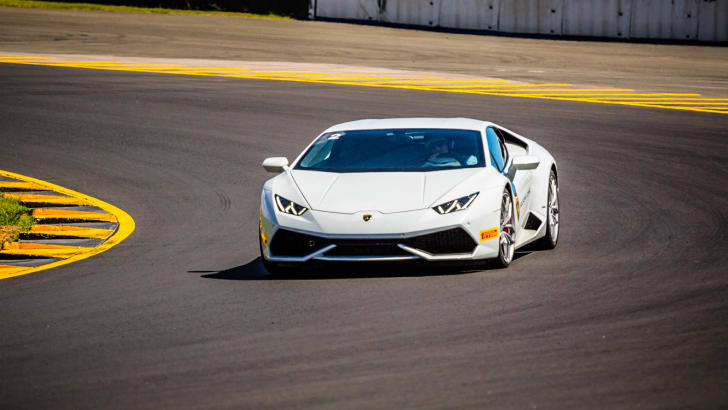 Lamborghini-Huracan_62 CA