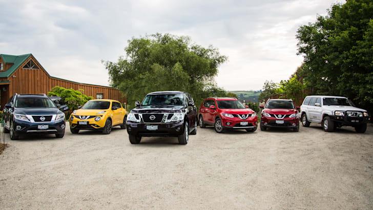 Nissan-SUV-range-CA3 copy