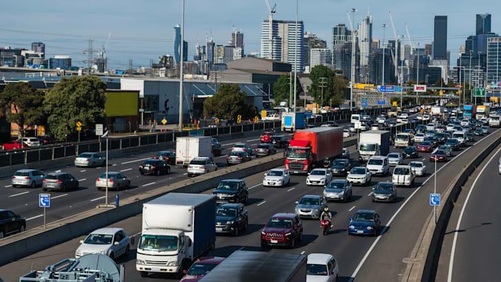 Деньги за драндулет: правительство Виктории объявляет пилотную программу | CarAdvice