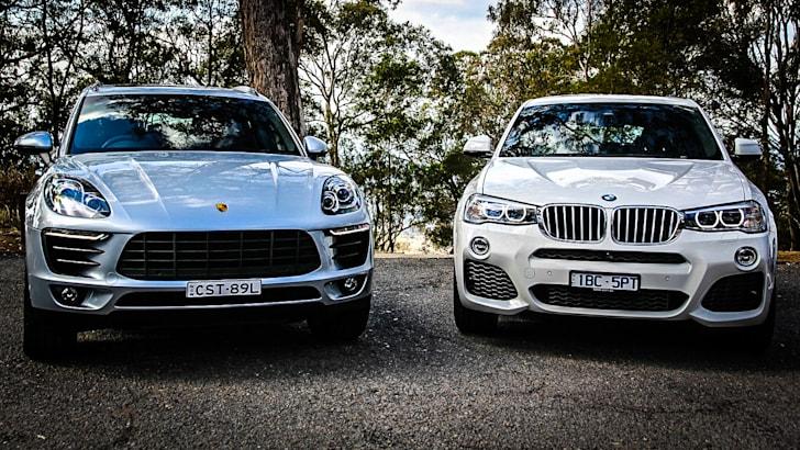 Porsche-Macan-vs-BMW-X4-66