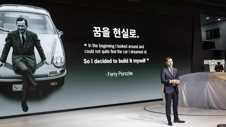 2017-seoul-motor-show-3