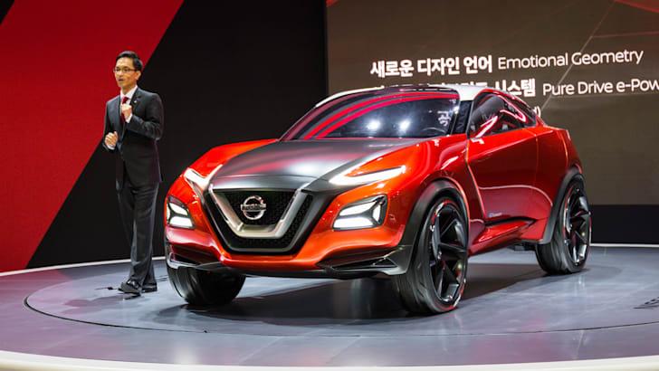 2017-seoul-motor-show-9