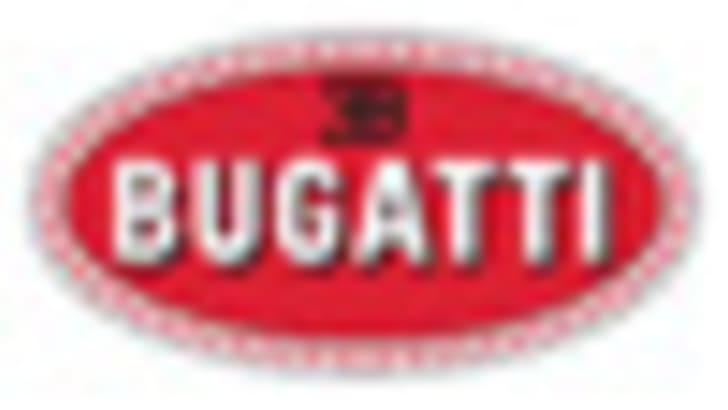 Bugatti Reviews