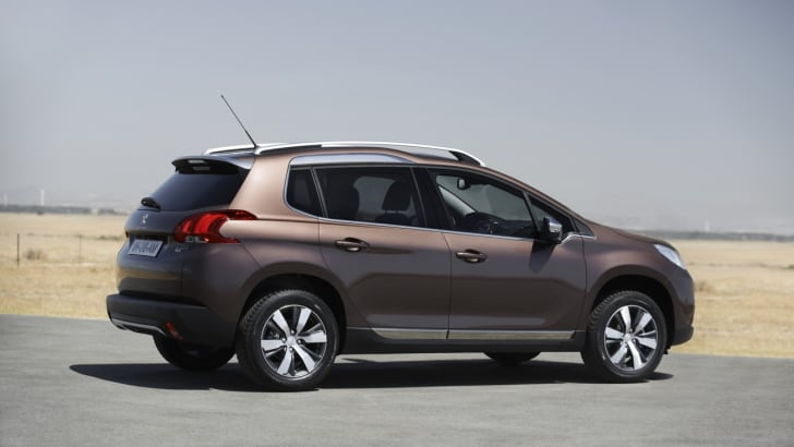 Peugeot-2008-Review-24