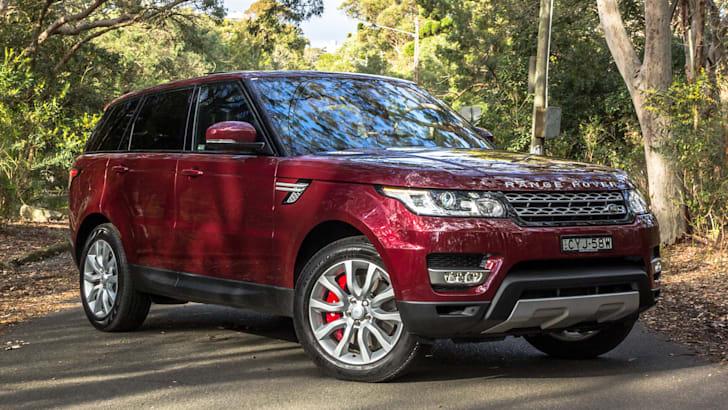 Range Rover Sport Snow John-39