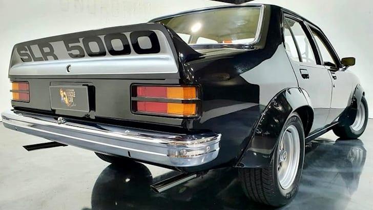 Старые автомобили принадлежат музеям | CarAdvice