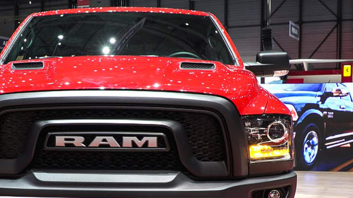thumb-ram-truck-1500-geneva-video