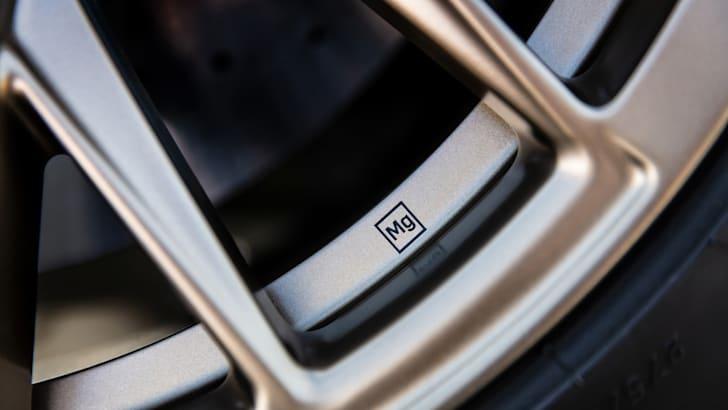 2021 Cadillac CT4-V, CT5-V Blackwing: все, что мы знаем | CarAdvice