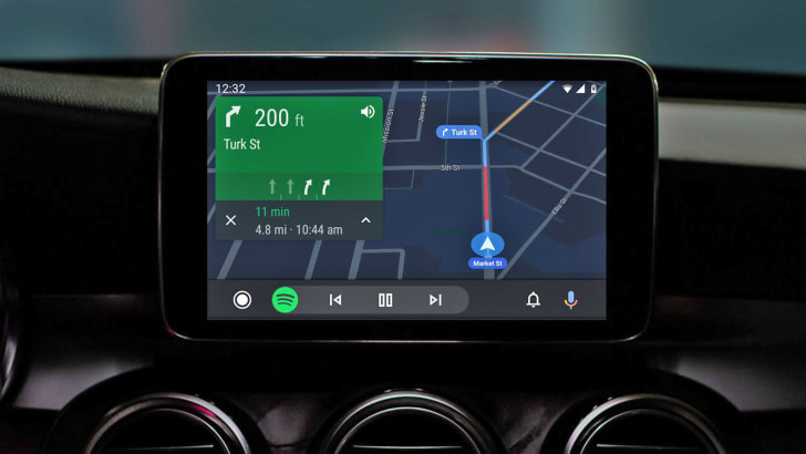 Apple CarPlay, Android Auto updates for 2019: What you need