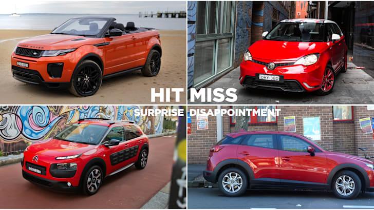 hit-miss-2016-tegan