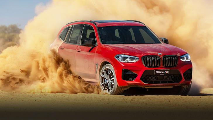 New Cars: 2019 New Car Calendar - the September update