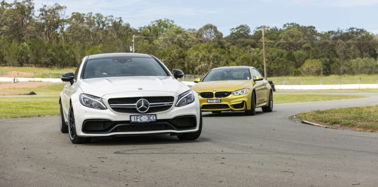 bmw-m4-competition-vs-mercedes-amg-c63-s-track-6