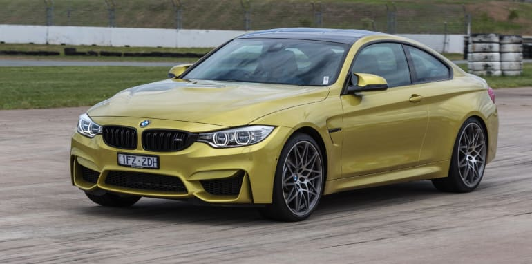 bmw-m4-competition-track-8