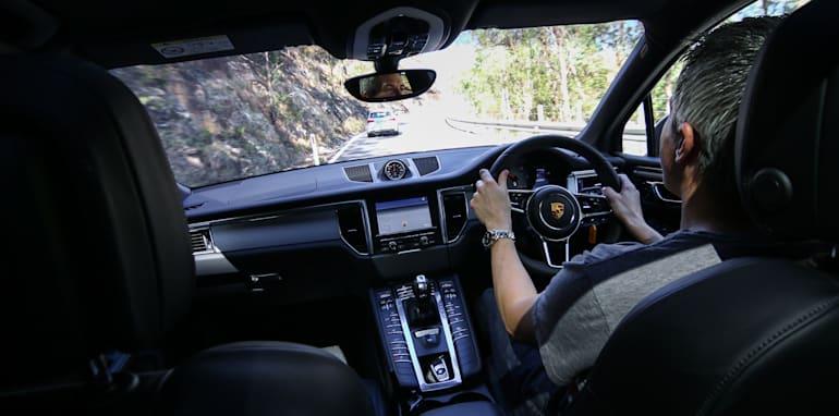 2014 Porsche Macan S Diesel-54