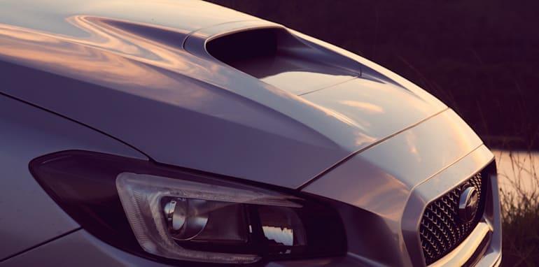Old v New - Subaru WRX, Mini Cooper S, Peugeot GTi_23