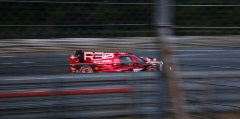 2015-24hrs-of-lemans-lifestyle-43