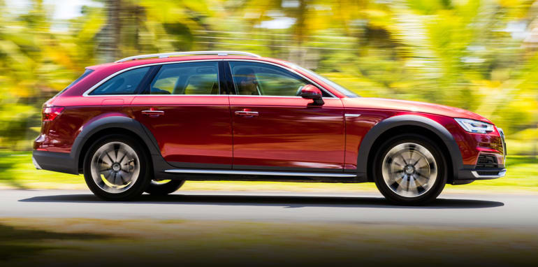 audi_a6-alltrack_review