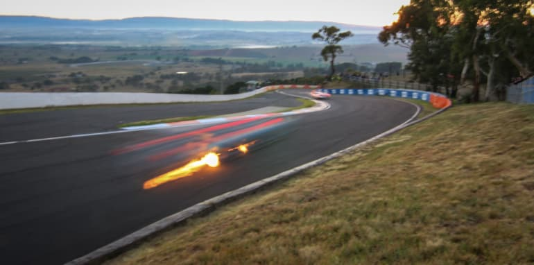 2015-bathurst-12HR-edited-37