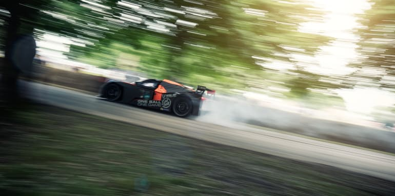 KTM, Festival of Speed 2016 Goodwood by Harniman Photographer, Hill Climb, F1 Paddock, Supercar Paddock, Rally Stage, Moving Motor Show, Style et Luxe, Central Feature, Full Throttle, The Endless Pursuit of Power, Goodwood Action Sports, Bonhams, NASCAR, BTCC, Classic Endurance,