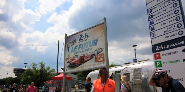 2015-24hrs-of-lemans-lifestyle-2