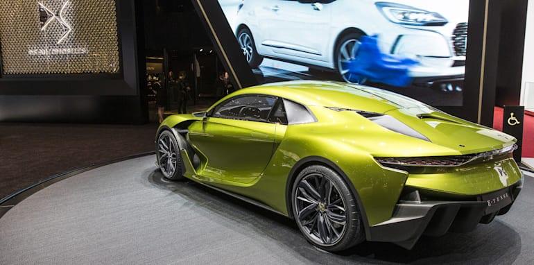 2016-Geneva-Motor-Show-451
