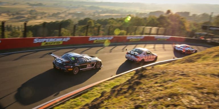 2015-bathurst-12HR-edited-51