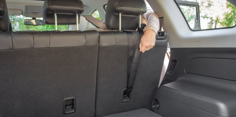 ISOFIX AND REARCROSS TRAFFIC-6