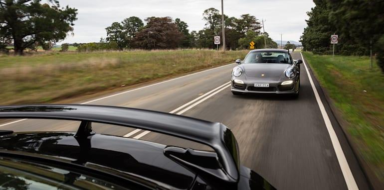 2015-porsche-911-turbo-v-nissan-gtr-comparison-5