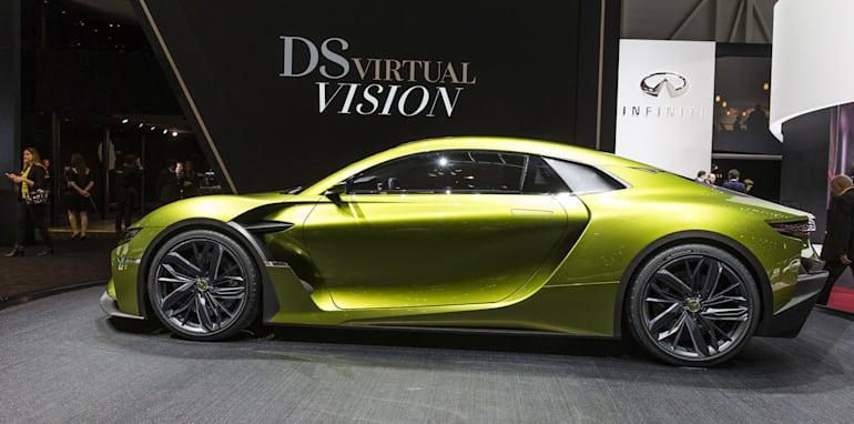 2016-Geneva-Motor-Show-452