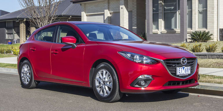small-cars-aug-2015-mazda3-1