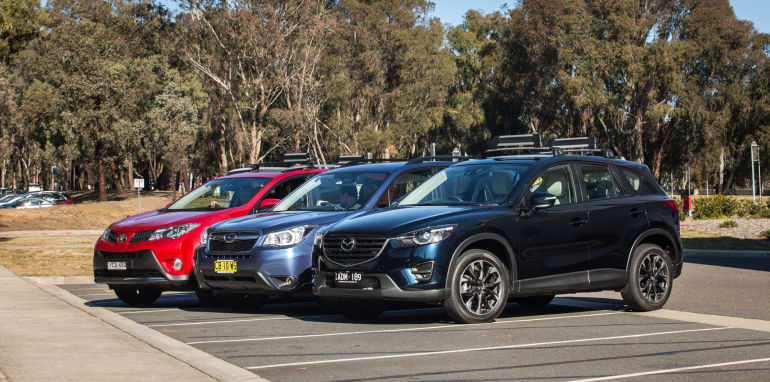 2015-RAV4-CX5-TUCSON-FORESTER-4-car-medium-suv-comparison-27