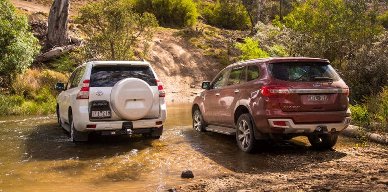 2016-ford-everest-titanium-v-toyota-prado-off-road-100