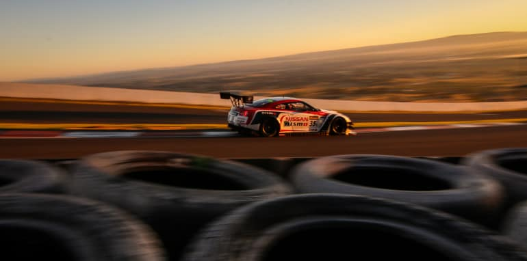 2015-bathurst-12HR-edited-43