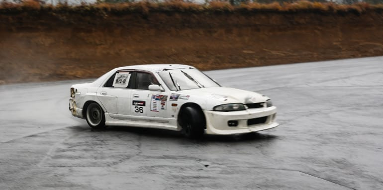 Sideways in Japan-164