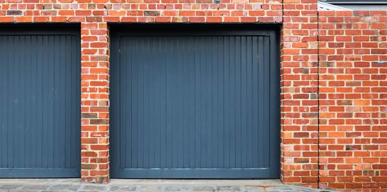 garage-door-lifestyle-3