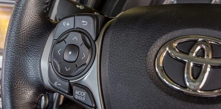 Toyota Camry Mazda 6 Subaru Liberty Hyundai Sonata-72
