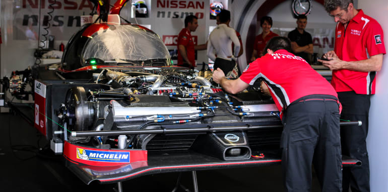 2015-24hrs-of-lemans-lifestyle-17