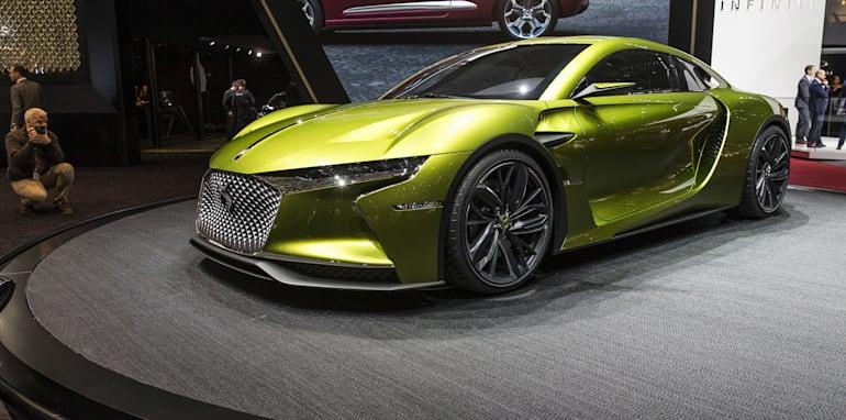 2016-Geneva-Motor-Show-455