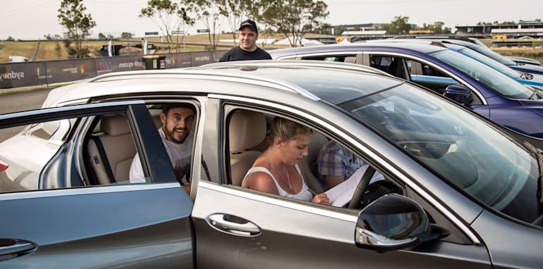 2016-suv-mega-test-motorworld-sydney-118