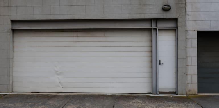 garage-door-lifestyle-7