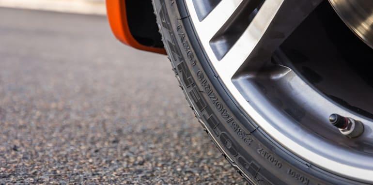 2015 Audi S1 CA & 2010 Aston Martin Vantage Tyre Test-69